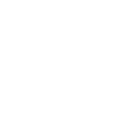 love white teeth